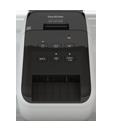 Impressora de Etiquetas QL800 / QL810W