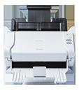Scanner ADS-2200