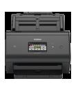 Scanner ADS-3600W