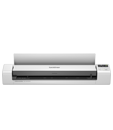 Scanner ADS-1250